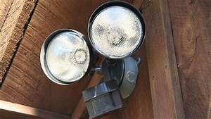 outdoor light fixture with outlet wall lighting best and With outdoor flood lights with electrical outlet