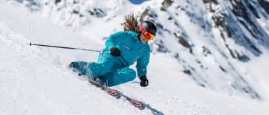 2017 ski vacations united social sports