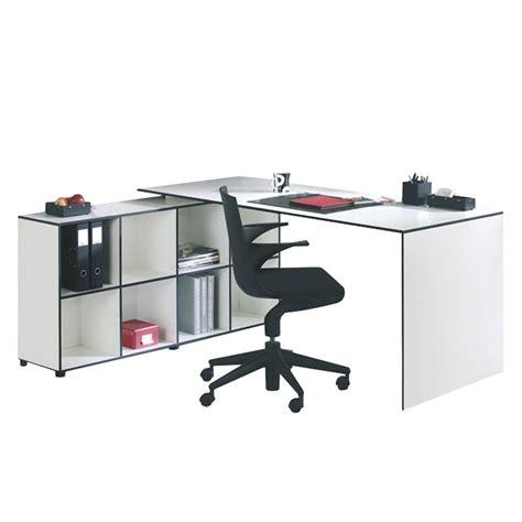 bureau 70 cm bureau 70 cm coco bureau design 160 x 70 cm blanc bureau