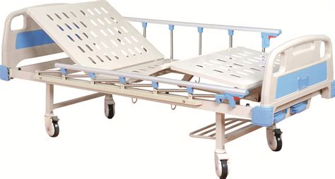 used hospital bed table for sale cheap hospital bed for sale used hospital beds for sale