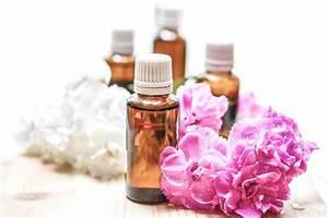 Free Picture  Treatment  Aromatherapy  Perfume  Bottle  Medicine  Bath  Flower