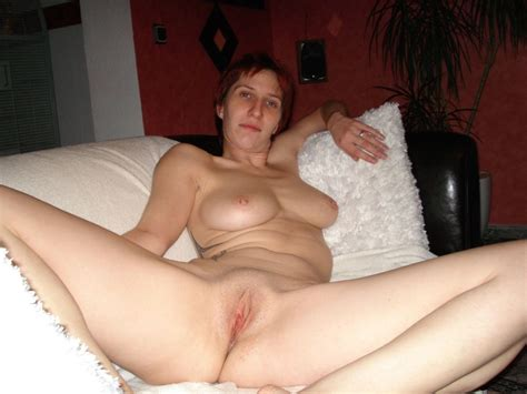 Mature porn pictures - Private galleries of American moms