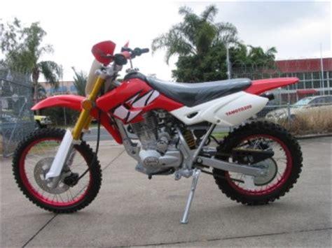 motocross bikes cheap cheap used dirt bikes for sale