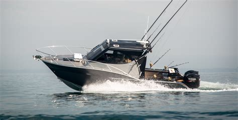 Boat Brands Australia by Moda Boats Premium Plate Aluminium Catamaran Monohulls