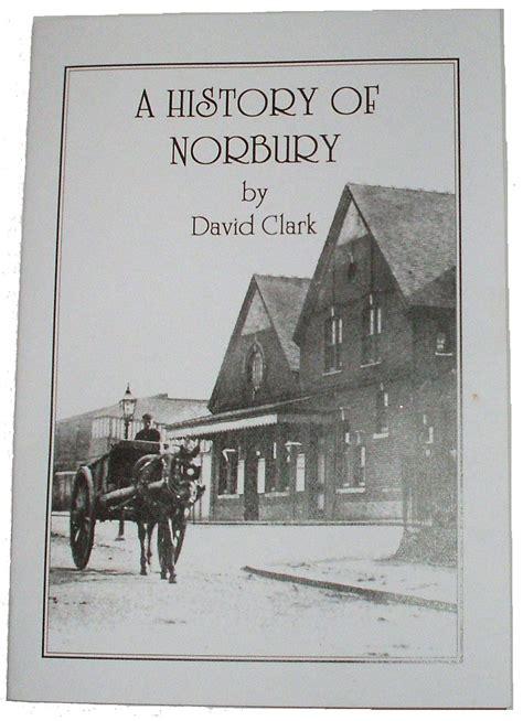 History Of history of norbury lovenorbury