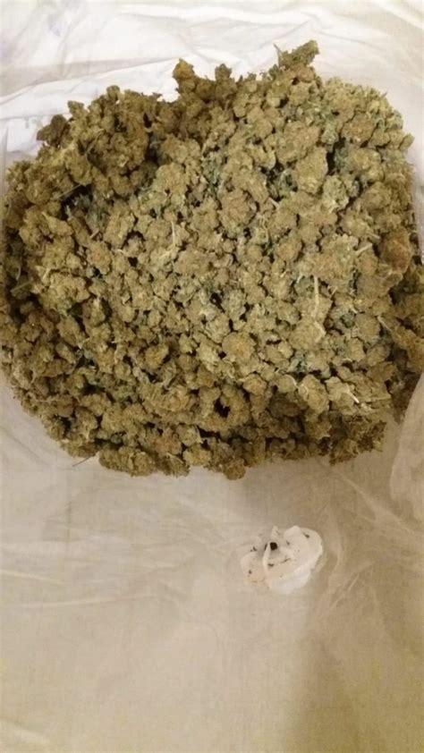 asociacion cannabis galicia – Venta de Marihuana y Hash ...