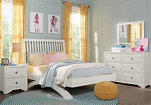 Kids Full Beds  Full Size Beds For Children