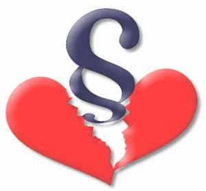 Scheidung Kosten Berechnen : die welt der scheidung ra scheidung das scheidungsblog ~ Themetempest.com Abrechnung