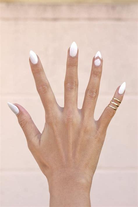 deco ongle couleur 41 id 233 es en photos pour vos ongles d 233 cor 233 s