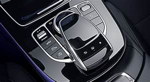 Auto Kamera 360 Grad : mercedes benz e class w213 touchpad 814x443 12 2015 360 ~ Jslefanu.com Haus und Dekorationen