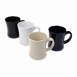 Light Gray Nike Hoodie 4imprint Com Luna Coffee Mug 14 Oz 112557 Imprinted
