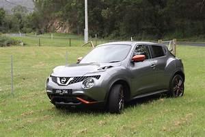 Nissan Juke 2019 : auto review 2019 nissan juke ti s ~ Dode.kayakingforconservation.com Idées de Décoration