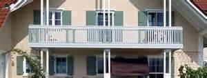 balkon aus aluminium balkon aus aluminium kosten tolle alu balkone