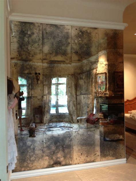 antique mirror tiles antique mirror glass company