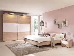 schlafzimmer beispiele wandgestaltung schlafzimmer beispiele bnbnews co