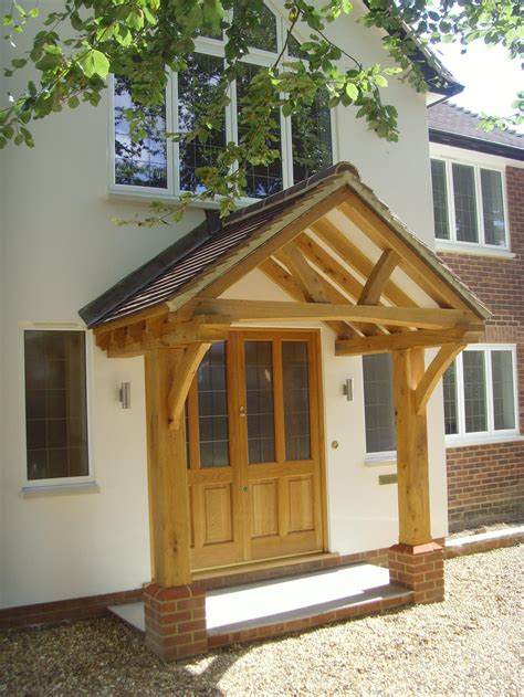 remodelling    house   arts crafts style