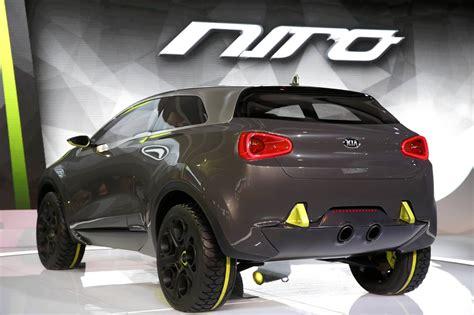 2014 Chicago Auto Show concept cars - Chicago Tribune