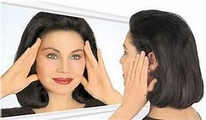 Средства от морщин под глазами в домашних условиях отзывы