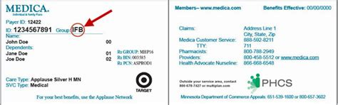 Paul, minn.—the minnesota department of commerce announced final 2021 minnesota health insurance rates today, which will remain stable across the state. Medica | Medica Connections December 2015