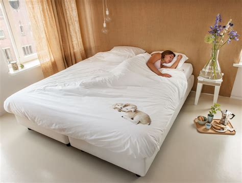 snurk bed linen set sheep