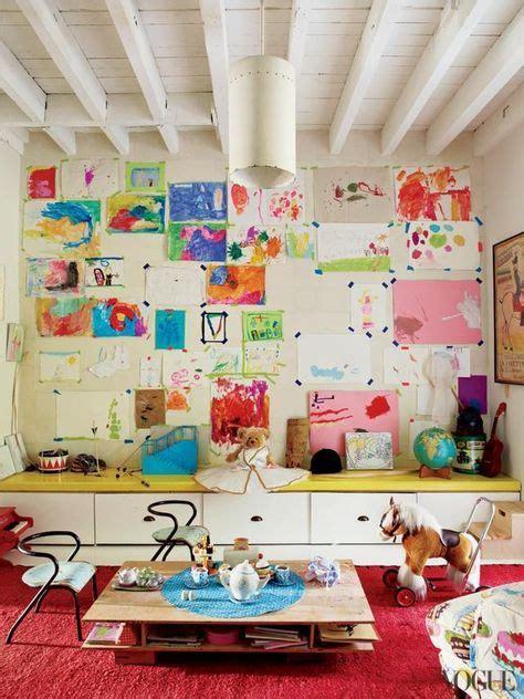 Ideen Kinderzimmer Decke by Kinderzimmer Holzdecke Balken Wei 223 Streichen Kinder Haus
