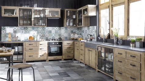 cuisine maison du monde avis ardoise cuisine maison du monde images