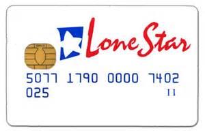 lone card phone number ebt in my state fresh ebt