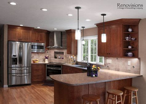 best for kitchen cabinets best 25 cherry wood cabinets ideas on cherry 7766