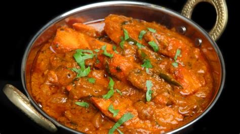 duck meat jhal curry  tasty delicious food recipe