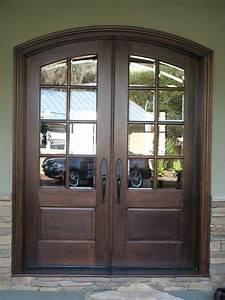 praiseworthy front double door front doors front double With double door designs for home