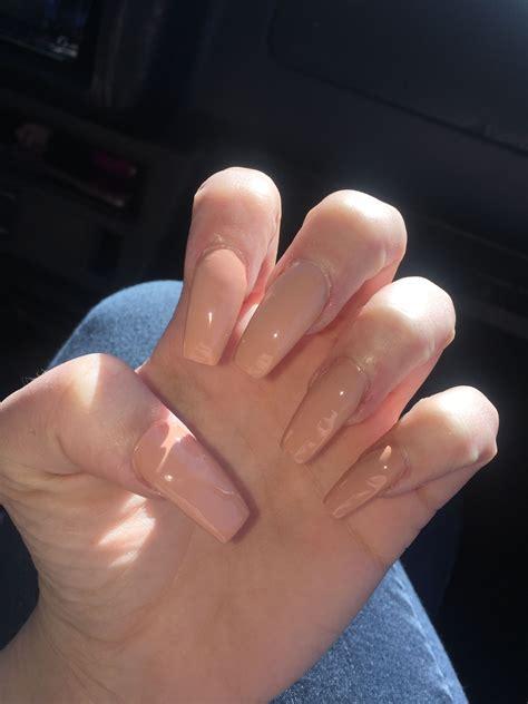 color nails color nails nails colored nails