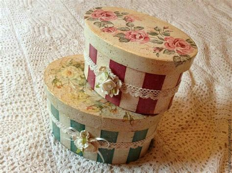 do it yourself shabby chic 1000 images about decoupage on pinterest shabby chic do it yourself and keepsake boxes
