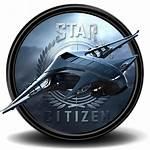 Citizen Icon Deviantart