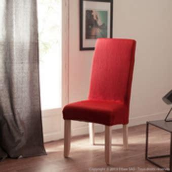 housse de chaise largeur 50 cm housse chaise dans housse chaise achetez au meilleur