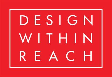 design  reach coupons promo codes