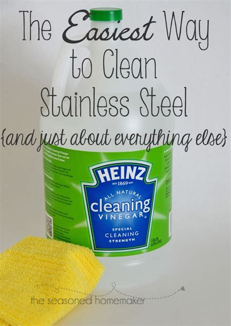 clean with vinegar clean smarter not harder sarah titus