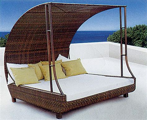 rattan pool furniture promotion shopping for