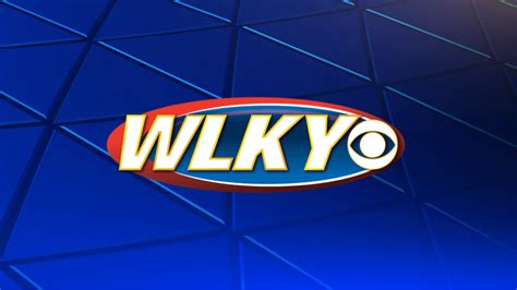 Louisville, Ky News, Weather And Sports
