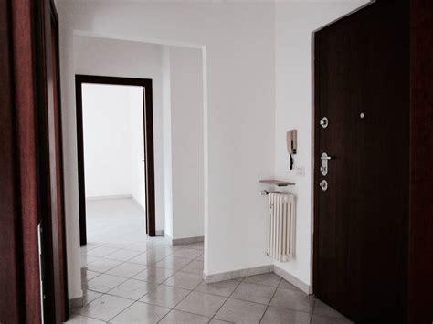 Appartamenti In Vendita A Chiasso by Appartamento In Vendita A Como Zona Ponte Chiasso Rif