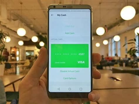 Can i use a credit card on cash app. How to Use Square Cash to Send/Receive Money (& Why I Like It Over Venmo)