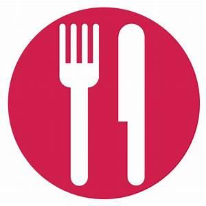 Taste Like Home » Normal Meal