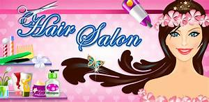 Play Hair Salon Game Online Hair Salon
