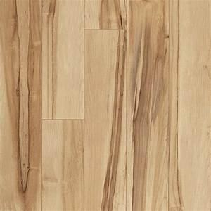 pergo max 535 in w x 396 ft l monterey spalted maple With pergo parquet