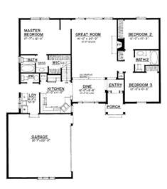 house plans 1500 square 3 bedroom house 1500 sq ft house plans house plan 1500 sq ft mexzhouse