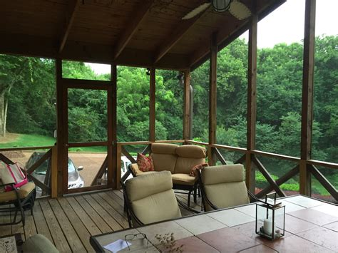 converting screened porch to sunroom photos how to convert a porch into a luxurious sunroom gates