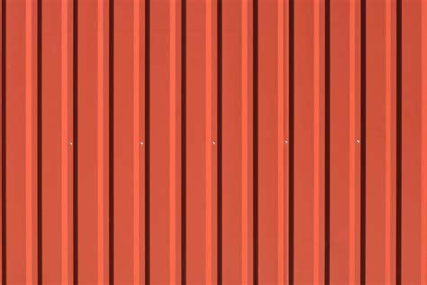 Verschiedene Materialien Fuer Die Dacheindeckung by Trapezblech Kaufen 187 Anbieter Preise In Der 220 Bersicht
