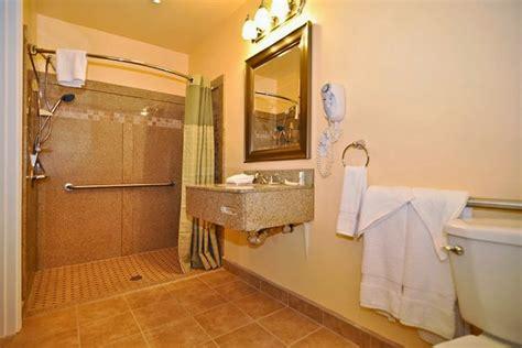 ada bathroom design bathroom ideas baconafterdark handicap bathroom design