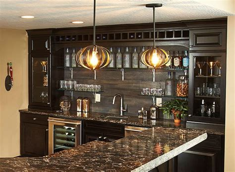 Basement Bar Refrigerator by 51 Best Basement Reno Images On