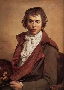 Jacques-Louis D... David