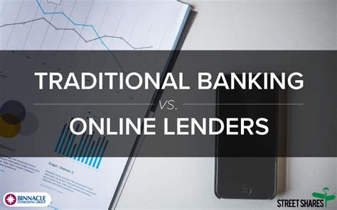 Traditional Banking Vs Online Lenders, A Business Owner's. Consolidated Loan Rates Trinity Safety Supply. Andrews University Seminary Studies. Wadena Technical College Make A Video Website. Advantages Of Social Media Marketing. Funeral Insurance For The Elderly. Certified Financial Planners Directory. Southwest Va Community College. North Birmingham College Oil Change Kalispell
